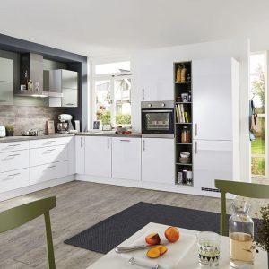 Keuken Winschoten