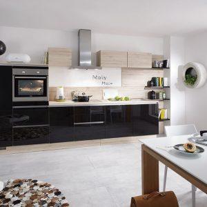 Keuken Winsum