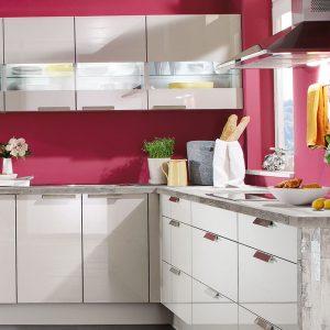 Keuken Beetsterzwaag