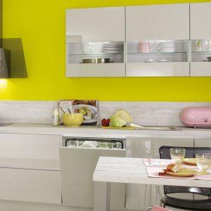 Keuken Marum