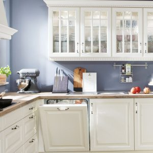 Keuken Zutphen