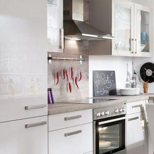 Keuken Zuidhorn