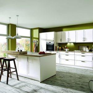 Keuken Beverwijk