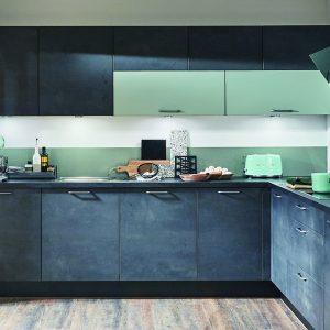 Keuken Nieuwegein