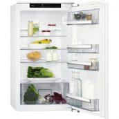 AEG inbouw koelkast