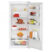 Grundig inbouw koelkast